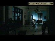 Aksharaya - Letter of Fire - Sri Lanka B Grade Full Movie-English sub