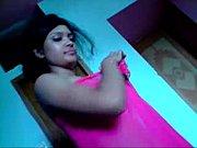 Sex Tone ! Bangla 1...