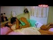 mallu amudha first time