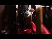 Bangla panu new video  Indian girl