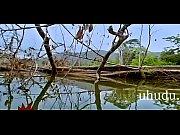 Trisha Ajith Tamil Movie song Akkam Pakkam Kireedam