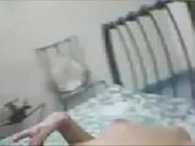 www.onlinestream.xyz - INDIAN COUPLE ON CAM, CAM COUPLE PORN