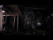 Dirty Murder-Tamil Bgrade Movie-(userbb.com)