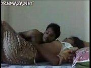 Indiancollegegirlfirsttimehom-29119 (www.PornMaza.Net)