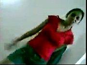 Mallu Baby Dance