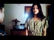 Radhika Apte Leaked Nude Clip Telugu Tamil Hindi Actress - MMS Movie Heroine {Team KAAMA}