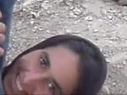 www.priyankarani.com CLICK THEN CALL ME ALIA INDIPENDENT ESCORT ALL WORLD WEBCAME  CALL