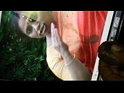 tamil actress lakshmi ramakrishnan