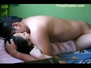 Bagong Pinay Sex Video