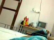 Big boobs mallu house wife home made blowjob video - Indian Porn Videos