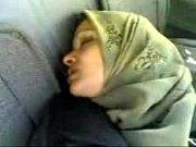 Pakistani girlfriend 3.3GP