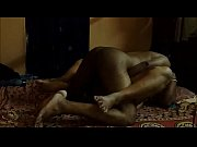 Newly married bengali chubby girl missionary style fuck with husband