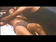 mallu classic sex scene junior actress boobs squeezed0h00m47s)