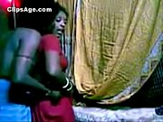 bangladesi  guy fucking house maid while his wife is away home made video india