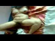 Mallu Mother And Son In Low