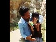 cute desi girl molested and kissed by boyfriend hindi audio