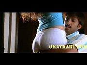 Telugu Actress kamnajetmalani
