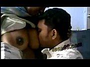 Indian bf sucking his desi girlfriend'_s boobs - teen99.com