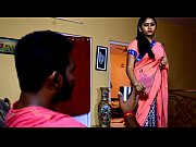 Telugu Hot Actress Mamatha Hot Romance Scane In Dream - Sex Videos - Watch Indian Sexy Porn Videos -