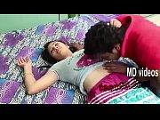 Indian teacher student sex after her breakup - teen99.com