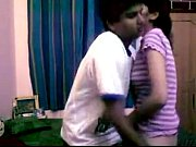 Jaipur college GF romantic masti hindi